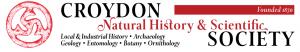 cnhss-web-header-croydonsoc-1160x200-v23