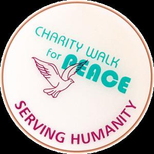 charitywalk