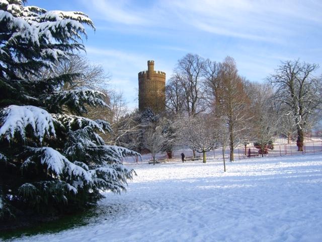Winter2012B