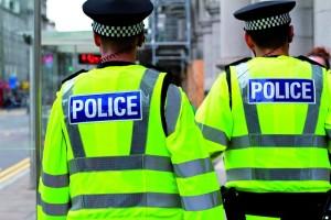 policepic